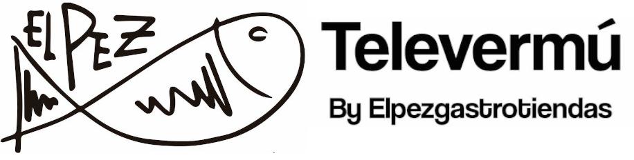Televermu.com